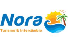 Nora Turismo